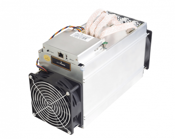 Litecoin Miner For Sale Cryptocurrency With Gpu Mining