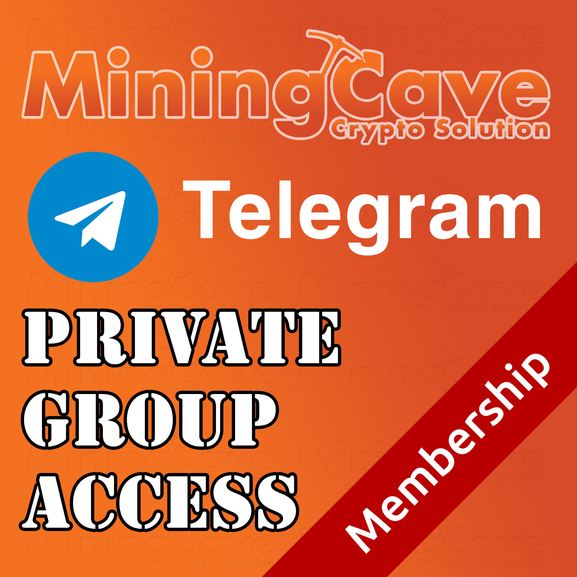 Hextracoin telegram group homes : Funfair coin mining pool hub