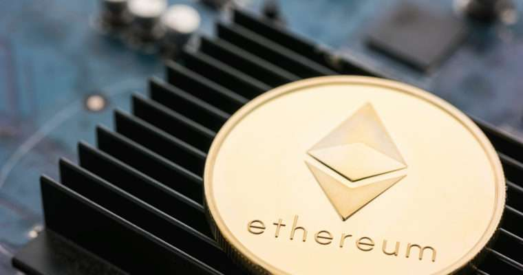 Ethereum ASIC Miners Set to Hit the Market as Bitmain Begins Taking Preorders