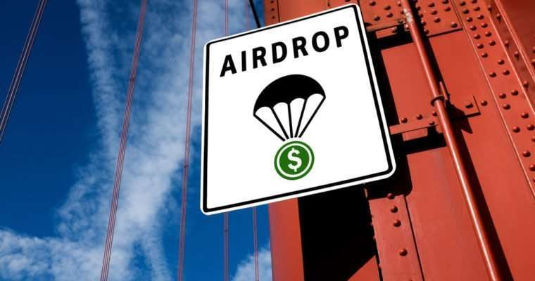 Free Coins: NEO Partners with ONT for a $40M Airdrop