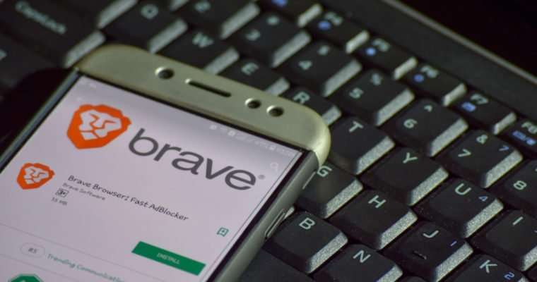 Web Browser Brave to Add Cryptocurrency-Based Twitter and Reddit Tipping