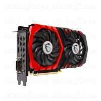 GPU Graphic Card