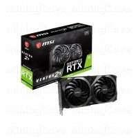 GPU Graphic Card