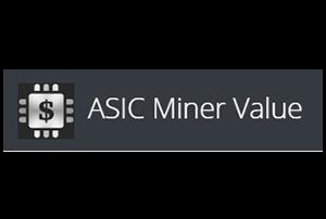 MiningCave - Cryptocurrency Mining Hardware Distributor
