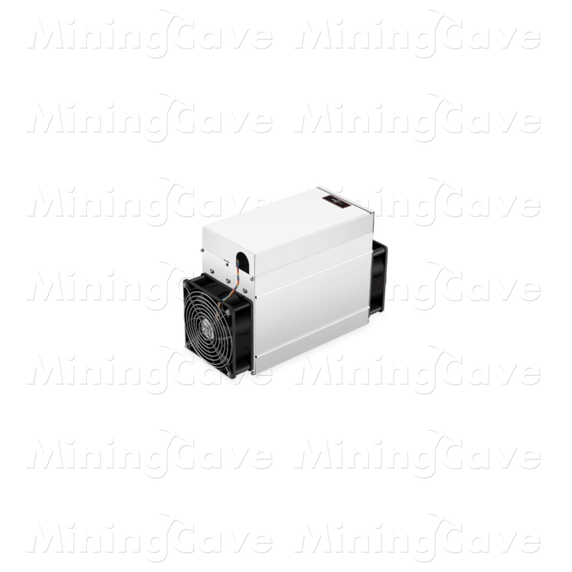 ANTMINER - S9 SE - 16 TH/s