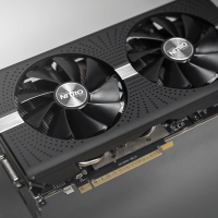 REFURBISHED ASUS GEFORCE GTX 1060 3GB - MiningCave